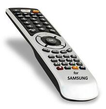 Remote Control for Samsung DVD Player Model :  DVD-V6700