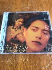 Tree of Life by Lila Downs (CD, Sep-2000, Narada)