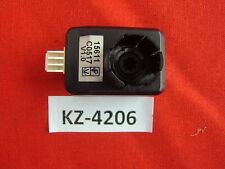 AEG Cafamosa CF85 Typ 784 Encoder 15611 Motorsteuerung Drehüberwachung #KZ-4206