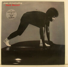 "JOAN ARMATRADING PISTE RECORD 12"" LP (h186)"