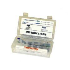 Thexton THX512 Bosch Jumper Wire Test Kit