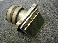 2005 KTM 300 EXC Boyesen Rad valve intake reed cage manifold 05 300EXC