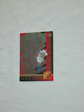 Carte Card UPPER DECK USA 94 1994 DOOLEY  PLAYER OF THE YEAR WORLD CUP Panini