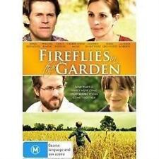 FIREFLIES IN THE GARDEN Ryan Reynolds DVD NEW
