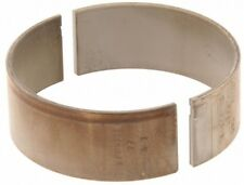 Chevy 305 327 350 383 Clevite Race Rod Bearings Set/8 H