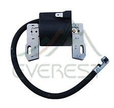 New Ignition Coil Briggs & Stratton Armature Magneto 691060