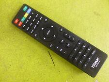 Hiteker MSAV1931-K3-D0 504C1931112 Remote Control OARC04G