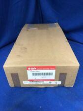 2007-2009 SUZUKI GRAND VITARA XL7 TIMING CHAIN OEM KIT - 12799-78811