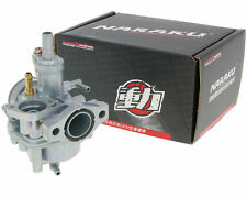 Carburador Honda SH 50 Scoopy 17.5mm