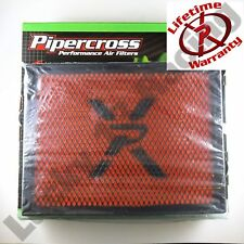 Pipercross Air filter for Ducati Monster 620 695 800 S2R S4R S4Rs S4 916cc 800SS