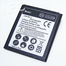 3520mAh Replacement Standard NFC Battery for Samsung Galaxy Grand Prime SM-G530A