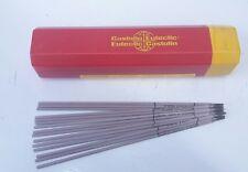 Castolin CP33700 Edelstahlelektroden 3,2x350mm VA Edelstahl Elektroden 70703.14