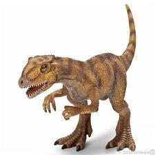 Schleich Spielfiguren-Dinosaurier-und Urtier Allosaurus