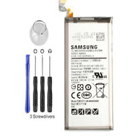 New Original Battery 3300mAh For Samsung Galaxy Note 8 N950 EB-BN950ABE + Tools