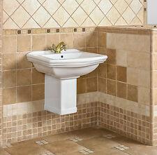 Waschtisch Nostalgie in Handwaschbecken für das Badezimmer günstig ...