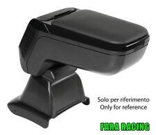 """""""Armster 2"""" Bracciolo 5 funzioni con attacco FIAT Grande Punto 3/5p 09/05>04/12"""