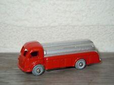 Panhard Petrol Truck - CIJ Micro France *32894