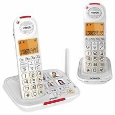VTech Careline 2 Handset Phone 17451