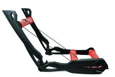 Elite Arion Digital Smart B+ App Compatible Interactive Bike Roller Trainer