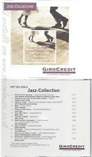 CD--JAZZ COLLECTION--