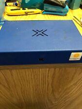 Xitron AGFA Universal LD Avalon Interface Box