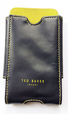 Ted Baker Pouch/Sleeve Phone Cases and Covers