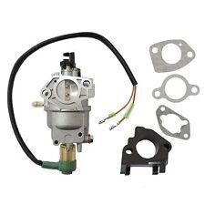 Intake Gasket Carburetor For Titan TG7500 TG8000 TG8500 TG9000 TG6500 Generator