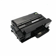 1PK TONER CARTRIDGE for Samsung MLT-D203L ProXpress SL-M4070FR M4020 M3370 M3870