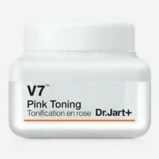 [Dr.Jart+] V7 Pink Toning 50ml/1.69fl. oz.