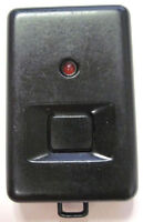 keyless remote entry control controller keyfob transmitter phob K-9 ELV55AAL757T