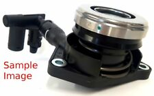 Brand New Concentric Slave Cylinder Mitsubishi Lancer 1.8 2.0 08-17