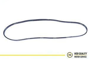 Valve Cover Gasket Seal For Kubota 15471-14520, V2203, V1702, SQ-1200, SQ3250