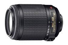 Nikon DX Zoom Nikkor 55-200 mm F/4-5.6 AF-S ED DX VR II Objektiv