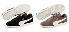 Puma Liga Suede 364932 Retro Sneakers Schuhe Ikone SONDERPREIS