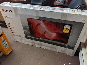"Sony Bravia 55"" XBR55X950H Smart TV"