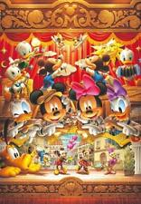2000 piece jigsaw puzzle Disney love of Marionette tight series (51x73.5cm)