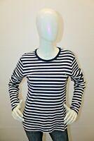 Maglione RALPH LAUREN Donna Maglia Sweater Woman Pull Taglia Size XL