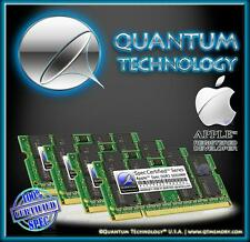 "16GB 4X 4GB RAM MEMORY FOR APPLE IMAC 2009 21.5"" IMAC10,1 MB950B/A MB950D/A NEW!"