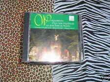 CD Klassik Weihnachtl Chor- u Orgelmusik Worms ENERJIA