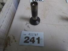 ISUZU Trooper Bighorn Monterey MK2 3.1TD 3.1 TD 3100 4JG2 Cam Follower #241