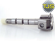 .NEW for Allison AT540/AT543/AT545  Transmission Governor 6885571 #  462