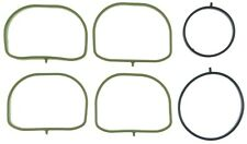 Engine Intake Manifold Gasket Set Mahle MS19353