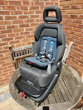 Ford Galaxy 1995-2006 VW Sharan Alhambra 1995-2010  baby child booster seat l