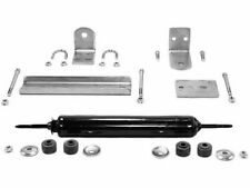 For 1980-1994 Ford E150 Econoline Club Wagon Steering Damper Kit Monroe 82273WY
