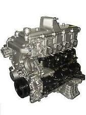 ZD30 Performance engines, balanced,new quality parts Engine Parts