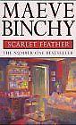 Scarlet Feather-Maeve Binchy, 9780752843018