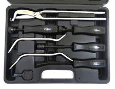 Trommel Bremsfederzange Wechsel Bremsenrücksteller Bremstrommel Werkzeug Set 8tg