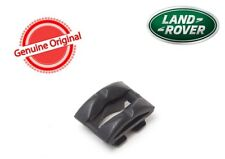 Genuine Land Rover Discovery 2 Battery Cover Turnbuckle Receiver Clip DZM100060