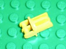 LEGO Yellow Grab Jaw Holder 4220 / Set 9794 6145 9747 9719 3804 6159 6175 6150..