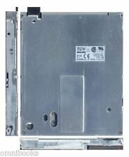 Citizen W1D Laptop Notebook 11mm Floppy Diskette Drive FDD WID LR102061